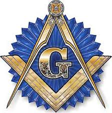 Sioux Falls Masonic Building Association
